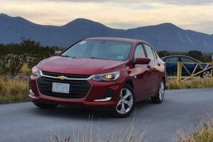 Chevrolet-Onix-2020