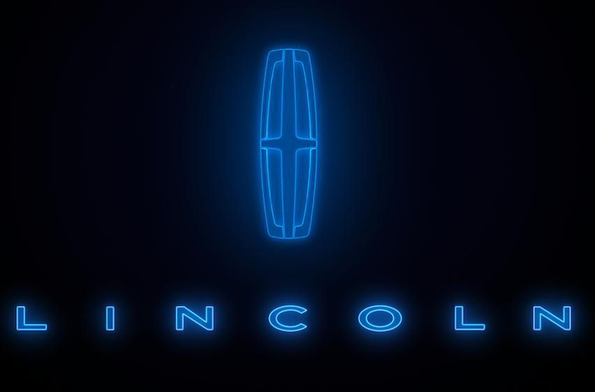 Pronto el primer vehículo eléctrico de Lincoln