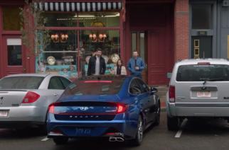 Comerciales de autos en el Super Bowl LIV 2020, ¡y años anteriores!