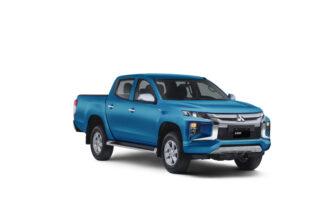 ¿Buena decisión comprar una pick-up vs un crossover?
