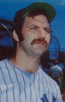 Thurman_Munson_-_New_York_Yankees