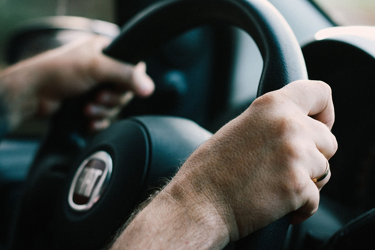 ¿Limpieza especial o medidas de higiene en mi auto por coronavirus?