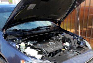 motor-auto-anticongelante-importancia