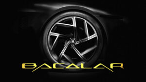 Bentley-Mulliner-Bacalar