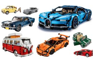 LEGO portada final