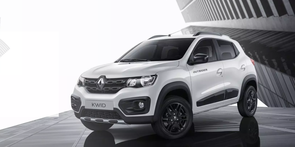 ¿A qué se debe el éxito de Renault México y qué viene para el 2020?