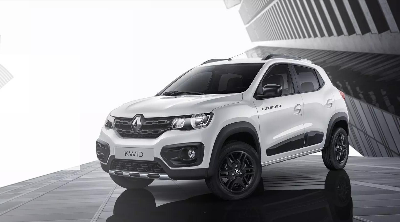 Así es como Renault México consolida su presencia en el país
