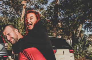 Casados tienen menos probabilidades de tener un accidente