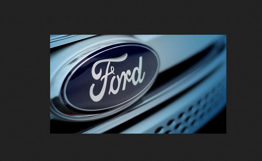 Ford anuncia importantes cambios en su organización