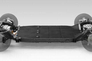 Hyundai desarrollará plataformas eléctricas con Canoo