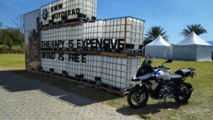BMW Motorrad Days, una experiencia que madura