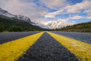 10-consejos-para-conducir-en-carretera-1