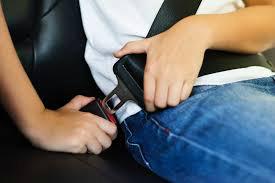 10-consejos-para-conducir-en-carretera-2