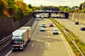 10-consejos-para-conducir-en-carretera-5