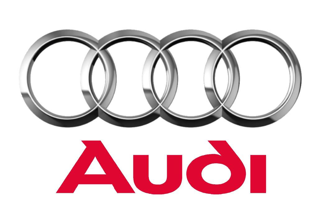 Audi ofrece interesantes alternativas ante el Covid-19