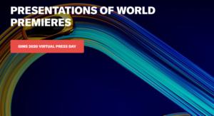¿Qué es un auto show virtual? Primicias en Ginebra 2020