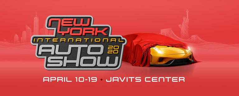 """nominados para llevarse los """"World Car Awards"""" en NY"""