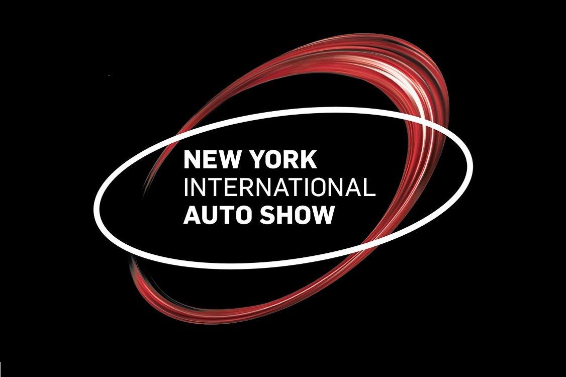 Confirmado el Auto Show de Nueva York según lo planeado