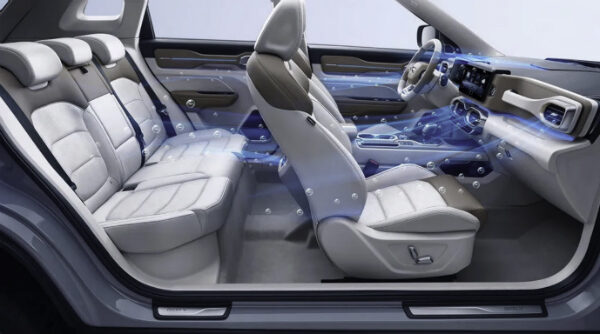 Tu filtro de aire puede ser el cubrebocas de tu auto ante el Covid-19