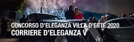 ConcursoElegancia