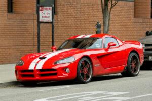Dodge_Viper_SRT