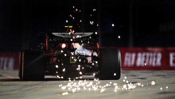 Las plataformas de Motorsport con contenido gratis