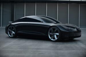 Hyundai Prophecy, la profecía se hizo realidad