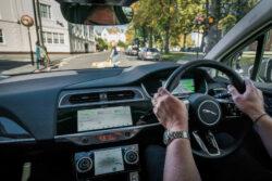 5 tipos de conductores que existen