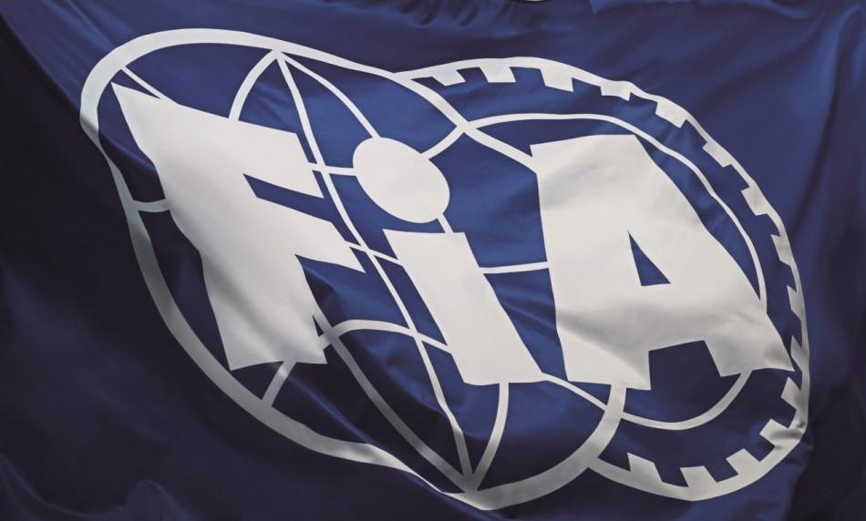 """La FIA da su declaración ante las quejas por el """"acuerdo"""" con Ferrari"""