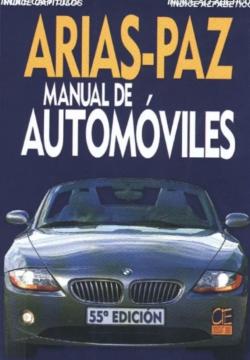 Libros que todo amante de la industria automotriz debe leer esta cuarentena