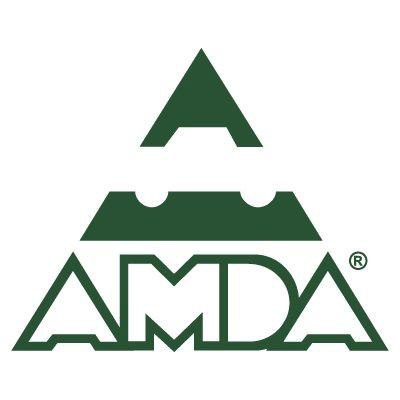 Logo-AMDA