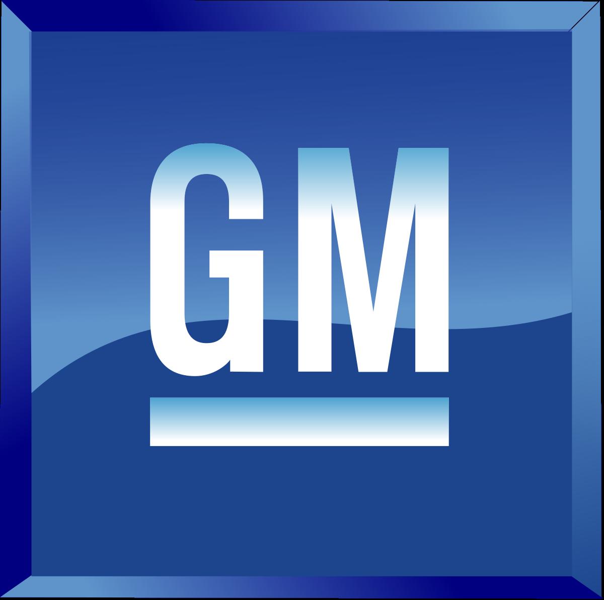 General Motors quiere producir 1.5 millones de máscaras