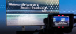 Mercedes-Benz Sustentabilidad