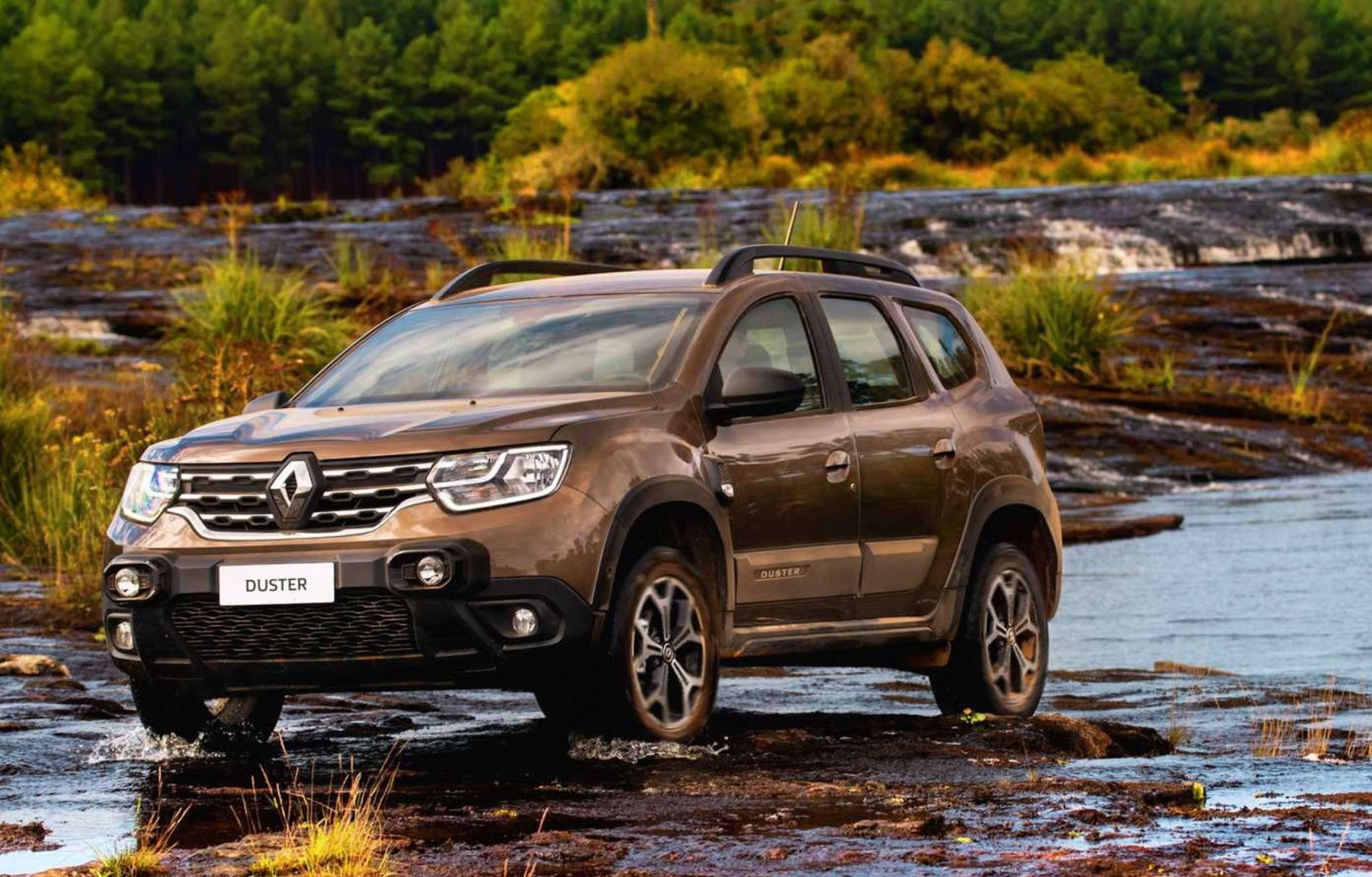 Entrevista con la mente que dirige Renault en México: Magda López