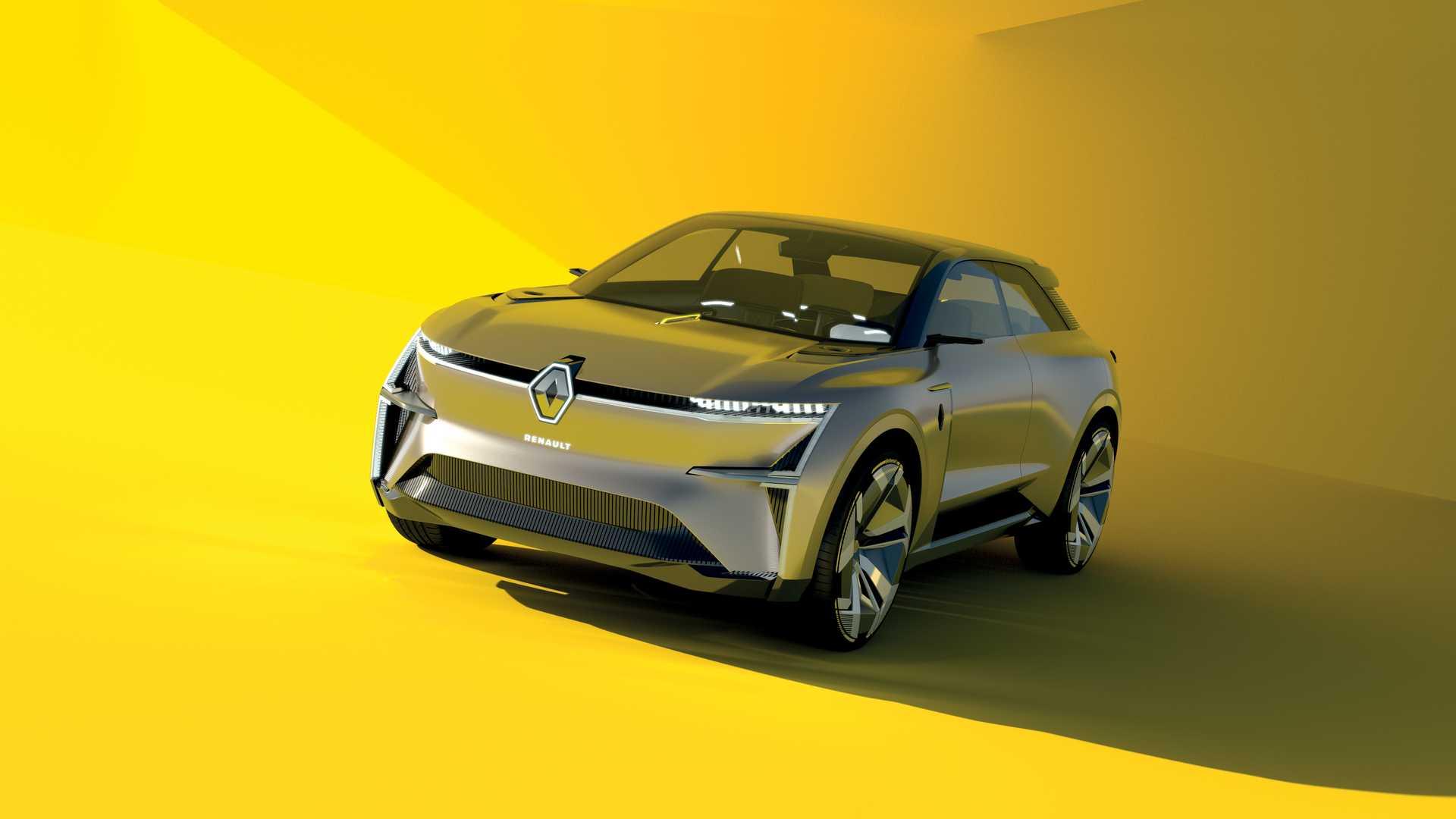 Renault-Morphoz-Concept-