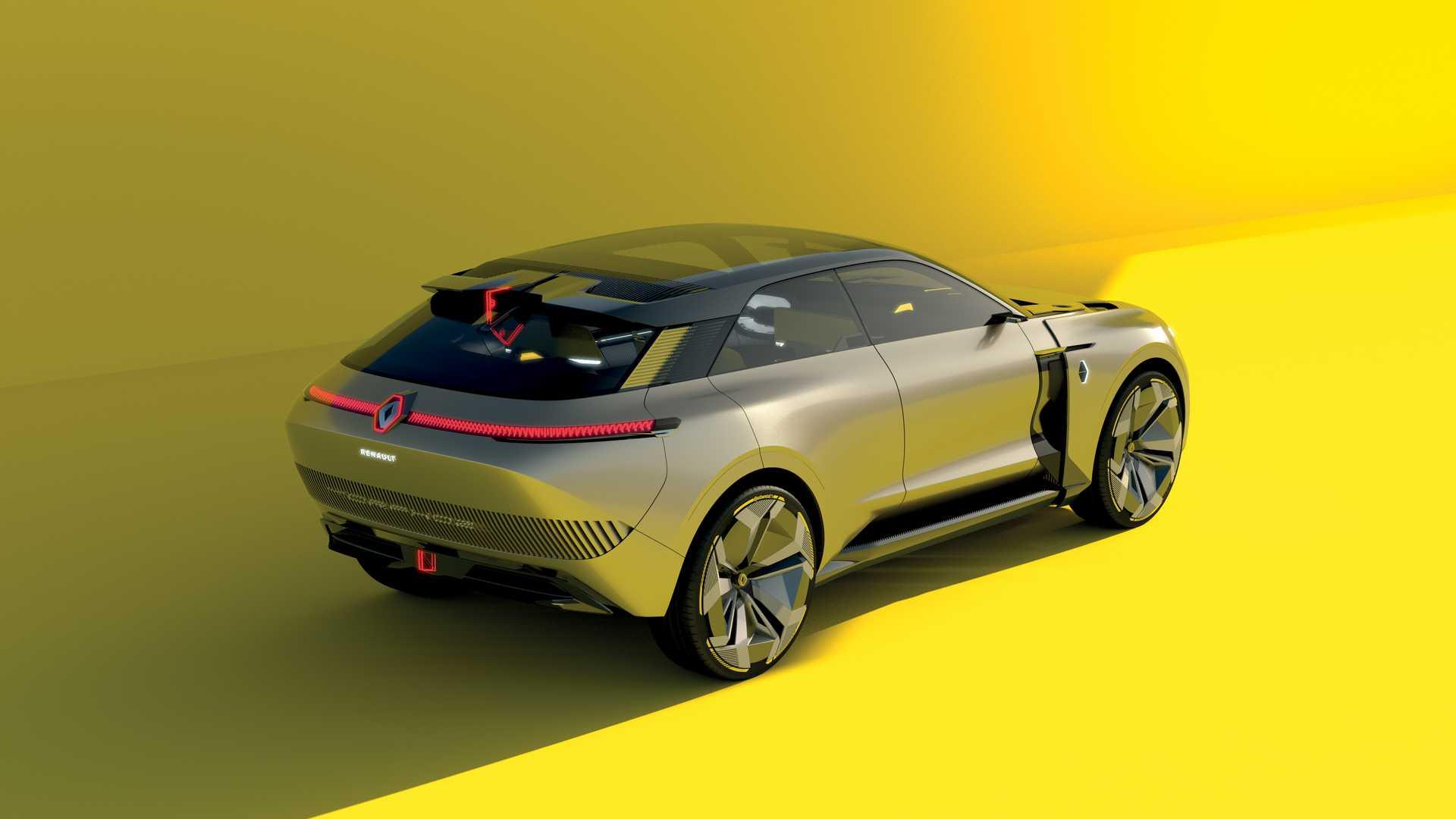 Renault-Morphoz-Concept-4