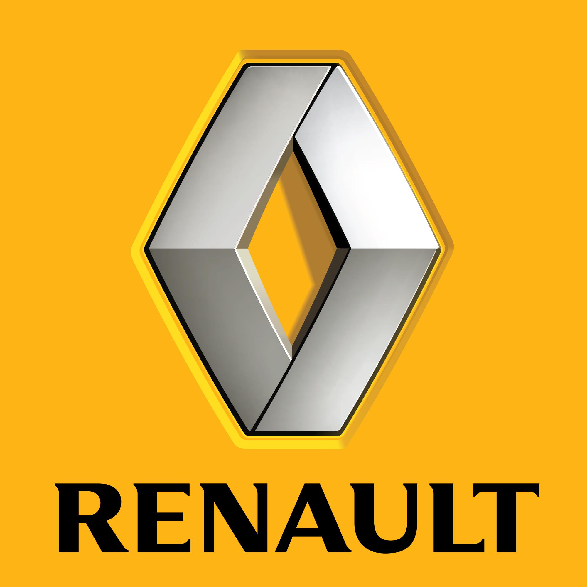 Daniel Echeverri dirigirá el rumbo financiero de Renault México