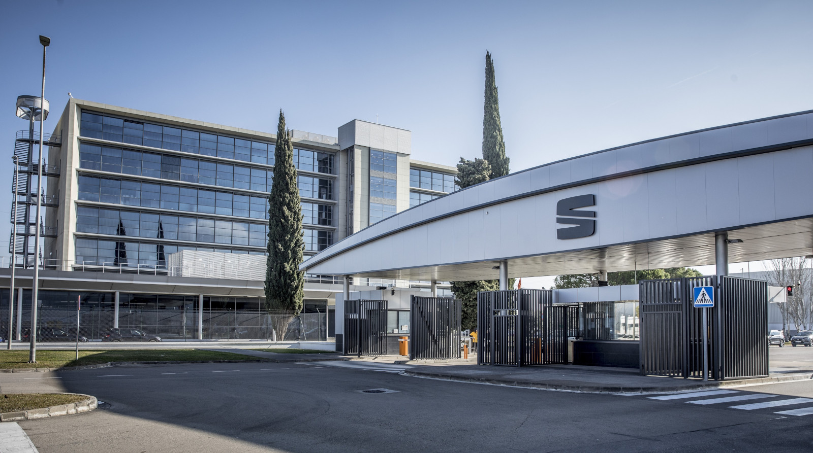 SEAT logró resultados positivos en 2019, se alista para los retos del 2020