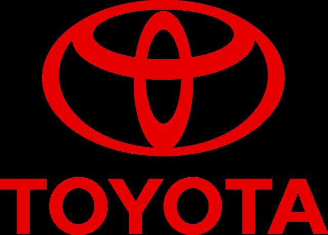 ¿Tienes un Crédito con Toyota? Esto te va a interesar