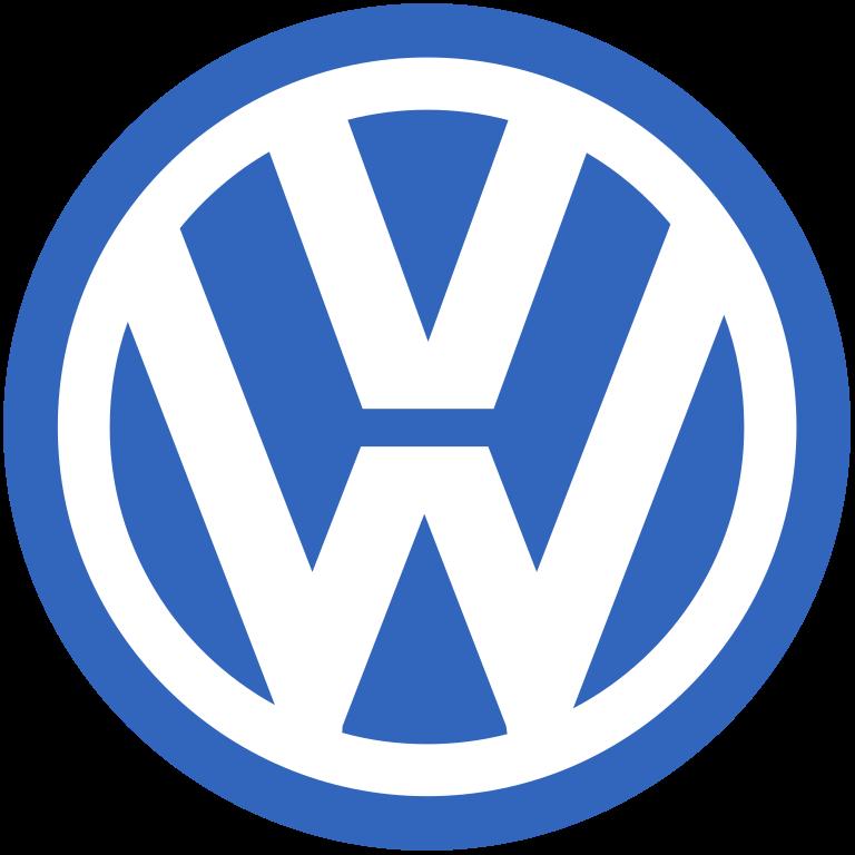 Volkswagen extiende la suspensión de actividades