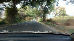 que los frenos de tu auto duren más