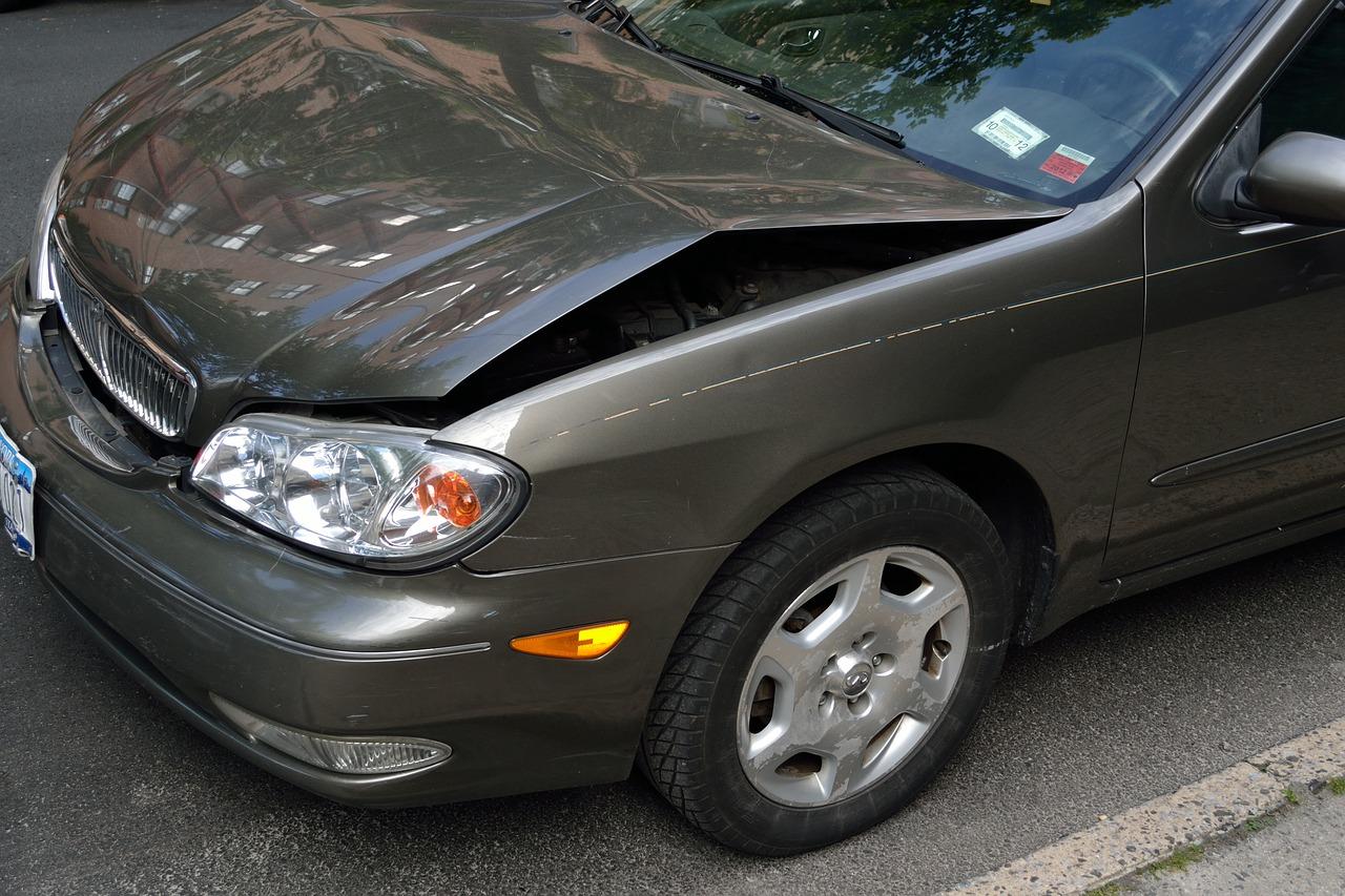 ¿Cuál es el mejor seguro de auto y cómo comparar las opciones?