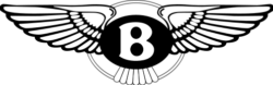 logos Bentley_logo