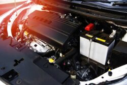 Tips para cuidar de la batería de tu coche esta cuarentena