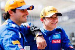 Pilotos de F1 dispuestos a la reducción de su sueldo