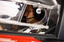 Ogier no descarta continuar en el WRC en 2021
