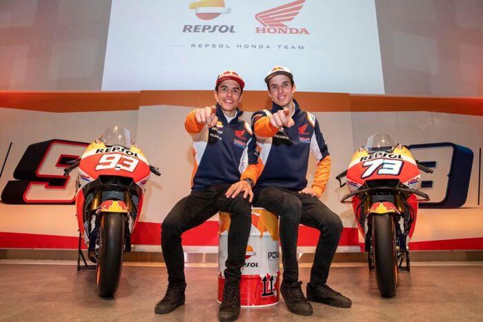 Valentino Rossi participará en la segunda carrera virtual de MotoGP