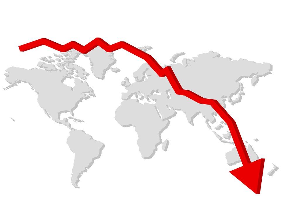 Caen 25% las ventas de autos en México2