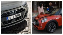 Comparativa Mini vs Audi A1 Sportback-2020.jpg