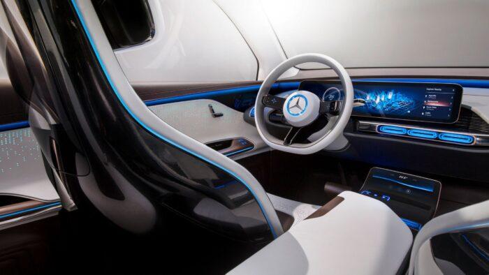 Concept_EQ_Bild_6 diseño autos Mercedes